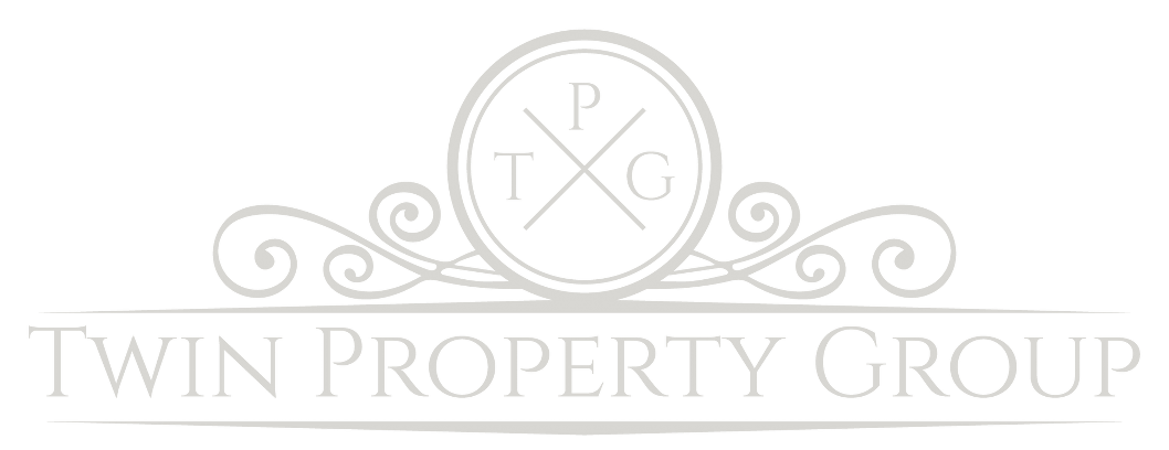 Twin Property